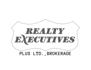 Realty Executives Plus Ltd., Brokerage*